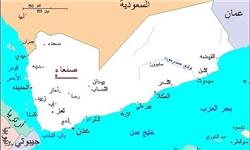 حمله نیروهای قبیله «طخیه» به جنوب عربستان/کشته شدن 18 نظامی سعودی