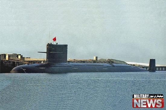 1469553651_new-chinese-submarine-093b-snn-2.jpg