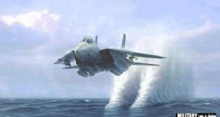 1469556219_top-10-most-danger-jet-fighter-in-dog-fight-1.jpg