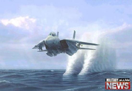 با ۱۰ جنگنده برتر جهان در نبرد مستقیم هوایی آشنا شوید