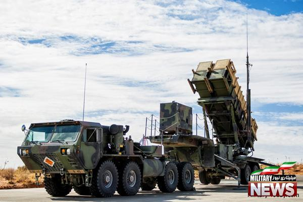 کره جنوبی دفاع به دنبال تقویت دفاع موشکی