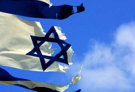 نابودی اسراییل