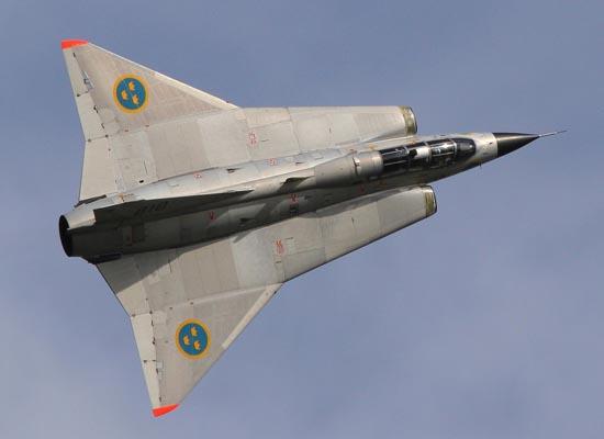 جنگنده ی ساب 35