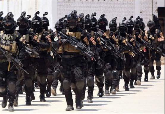توقف ناگهانی آزادسازی تکریت تا خیانت جدید در عراق به نفع داعش