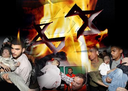 بکارگیری تسلیحات اسرائیلی توسط رژیم سعودی