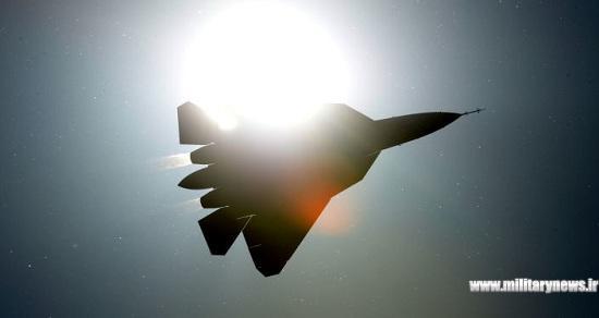 5 سلاح جدید و قدرتمند ارتش روسیه