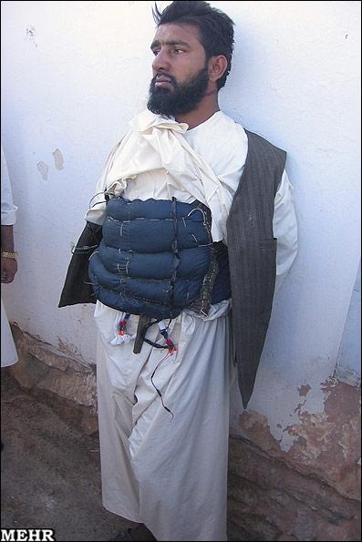 عربستان به یمن نیروهای انتحاری اعزام می کند