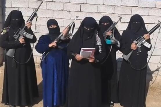 کشته شدن مانکن استرالیایی داعش در سوریه