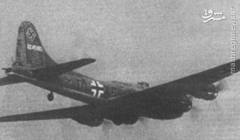 از ارتش ارواح آمریکا تا اسکادران KG 200 آلمان نازی+عکس