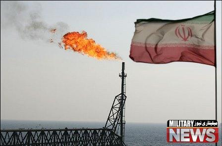گاز ایران به ترکیه