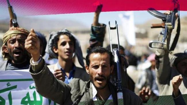 دستگیری وزیر دفاع و برادر رییس جمهور مستعفی یمن