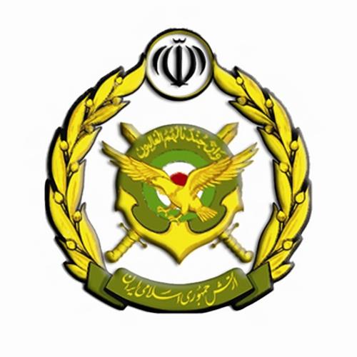 رده های نظامی در ارتش ایران و سپاه پاسداران انقلاب اسلامی