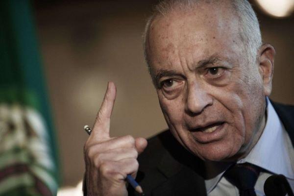 درخواست صریح منصور هادی برای دخالت نظامی «سپر جزیره» در یمن