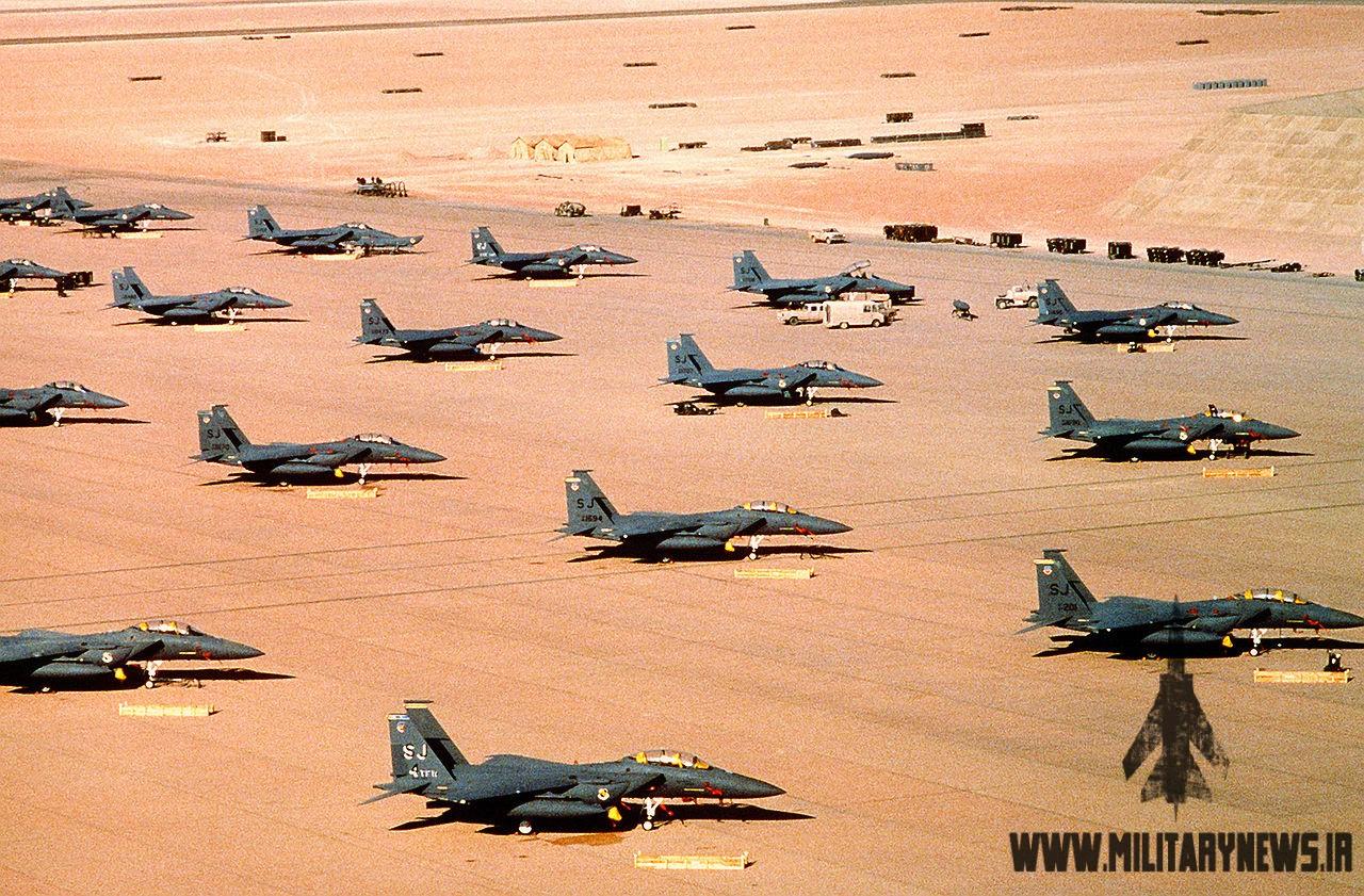 پدافند هوایی یمن یک <a href=