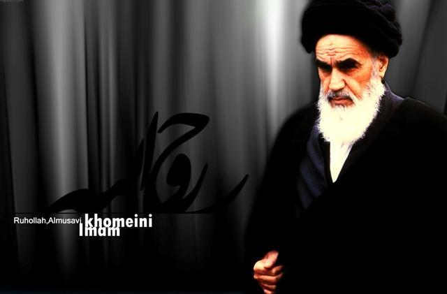 پروژه ی امام خمینی برای جنگ تحمیلی چه بود ؟ + ویدیو