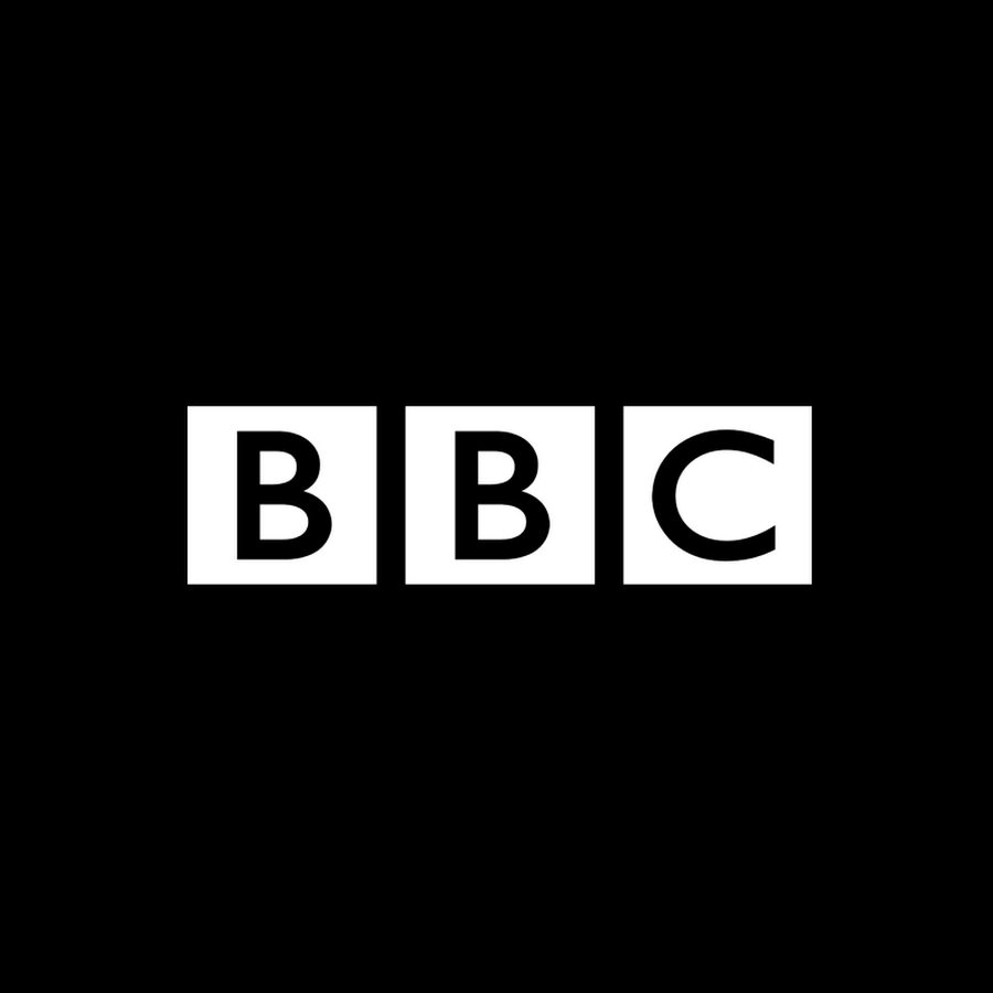 دروغ مضحک BBC : سردار سلیمانی در یمن حضور دارد +عکس