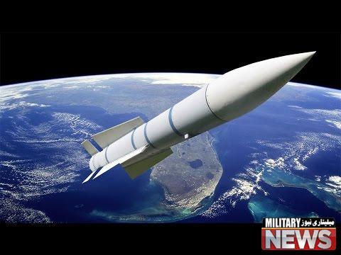 معرفی ۱۰ کشور برتر جهان از نظر قدرت و فن آوری موشکی