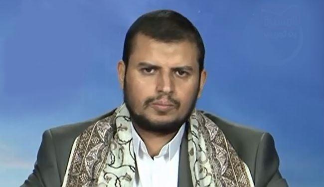 فرانس 24: عربستان برای مقابله با پیشروی حوثی ها اعلام آمادگی کرده است