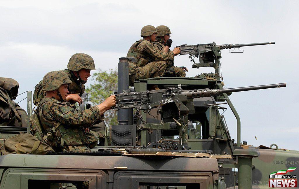 ۱۰۲۴px-Browning_M2HB_USMC-1024x683