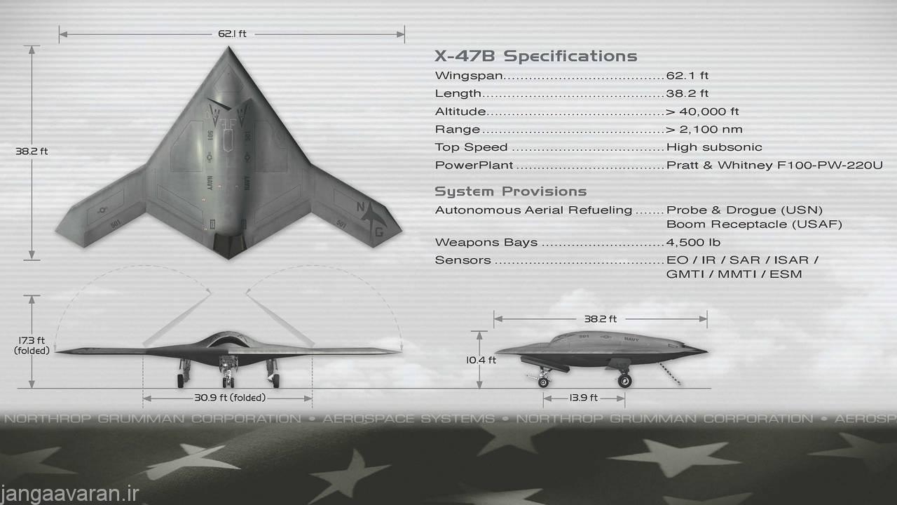 1320893321_1-Northrop-Grumman-X-47B-UCAS-Datasheet-1920x1080p