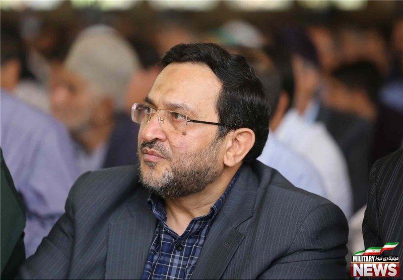 مشاور فرمانده سپاه: دم خروس آل سعود بیرون زد