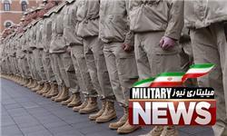 ارتش از سفارت ها در وین حفاظت می کند