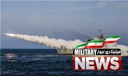 تکالیف نظامی در لایحه ششم توسعه؛ از موشک تا تامین اقلام برای مقابله با گروههای تروریستی