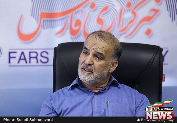 برخی شرکتها از ایران برای منافقین پول میفرستند/ برنامه سعودیها برای استفاده از منافقین در یمن