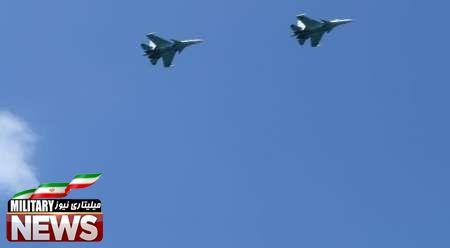 روسیه برنده رقابتهای ارتش های جهان شد