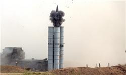 علاقه ایران و جمهوری آذربایجان به روسیه به عنوان صادرکننده سلاحهای با کیفیت