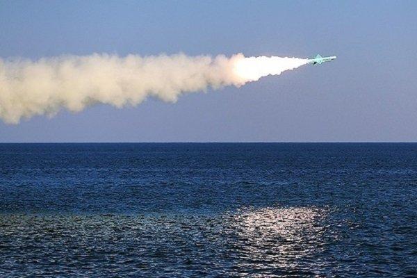 جزئیات درخواست مسکو برای شلیک موشکهای کروز از حریم هوایی ایران و عراق