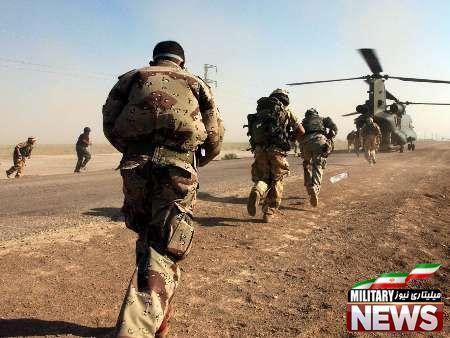 افزایش بی سابقه اختلالات روانی در کهنه سربازان انگلیسی