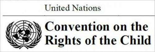 بررسی روند تصویب لایحه «الحاق ایران به پروتکل اختیاری کنوانسیون حقوق کودک در مورد بهکارگیری کودکان در منازعه مسلحانه»
