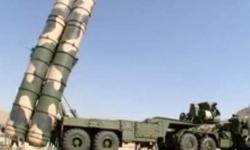 واکنش وزارت خارجه آمریکا به استقرار سامانه دفاع موشکی