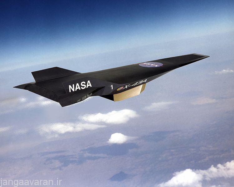750px-X43a2_nasa_scramjet
