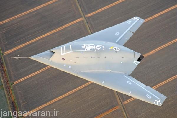 DassaultnEUROn