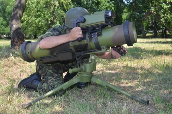 bumbar anti tank missile (1)