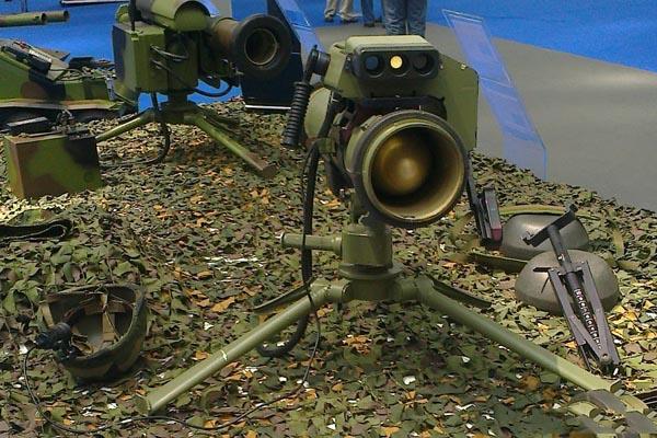 bumbar anti tank missile (2)