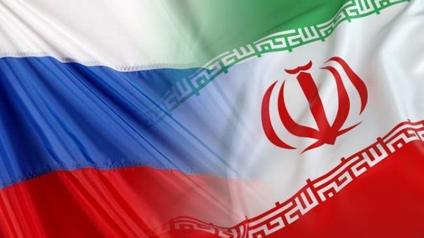 آسمان ابری در ۲قرن روابط ایران و روس؛ درهای نیمه باز کرملین در مقابل تهران