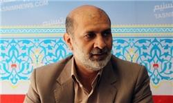 سناییراد: «نامه آرامشبخش» با روح کلی توافق صورت گرفته مغایرت دارد