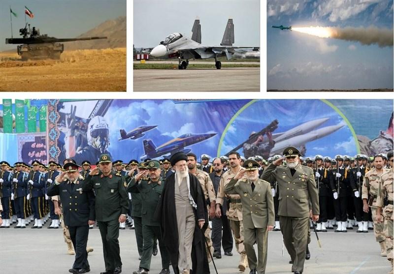۳ پیشنهاد برای تحقق «دستورِ استراتژیک فرمانده»/ نیروی هوایی در اولویت برای «افزایش توان تهاجمی»