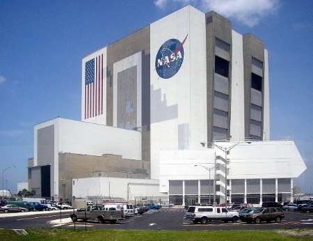 ناسا: در فضا به روسیه وابسته تر می شویم