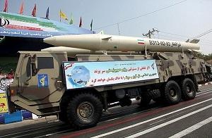 «ذوالفقار» اولین موشک «میانبرد اما نقطهزن» سپاه/ سوخت و ساز بالستیکهای ایرانی متحول شد +عکس