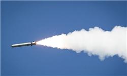 تجهیز روسیه به موشکهای مافوق صوت در آینده نزدیک