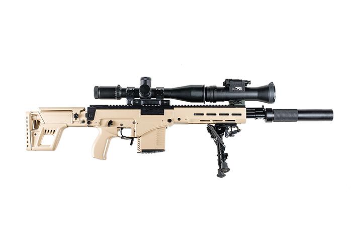 svk-sniper