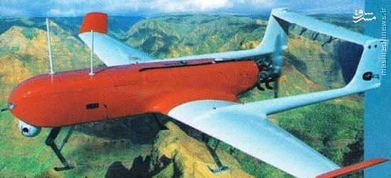 اولین «المپیک پهپادی سپاه» چگونه در اعماق آسمان برگزار شد/ تلفیق هوشمندانه هواگردهای اطلاعاتی – عملیاتی نتیجه داد +عکس