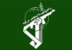 هلاکت ۱۲ تروریست توسط سپاه در کرمانشاه
