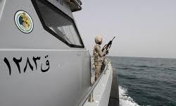 خطر وقوع رویداد پیشبینی نشده بین ایران و عربستان در هر نقطهای وجود دارد