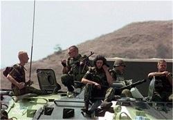 روسیه به دنبال پایگاه نظامی در ویتنام و کوبا