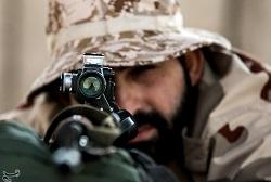 ابوعایشه؛ شاه مهره داعشی چگونه در ایران شکار شد
